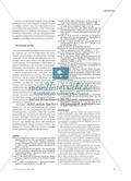 Griechische Antike im Geschichtsunterricht der Sekundarstufe I: Fachdidaktische und fachwissenschaftliche Hinweise Preview 8