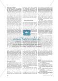Alles geritzt - Im Labyrinth griechischer Frühgeschichte Preview 3