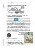 Alles geritzt - Im Labyrinth griechischer Frühgeschichte Preview 4