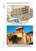 Alles geritzt - Im Labyrinth griechischer Frühgeschichte Preview 5
