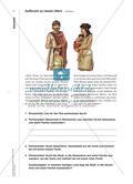 Ursachen und geografische Dimension der Großen griechischen Kolonisation Preview 3