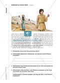 Ursachen und geografische Dimension der Großen griechischen Kolonisation Preview 5