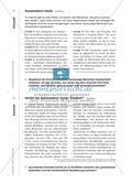 Ursachen und geografische Dimension der Großen griechischen Kolonisation Preview 8