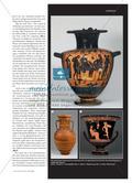 Griechische Vasenmalerei als Medium für den Geschichtsunterricht Preview 2