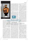Griechische Vasenmalerei als Medium für den Geschichtsunterricht Preview 4