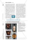 Griechische Vasenmalerei als Medium für den Geschichtsunterricht Preview 6