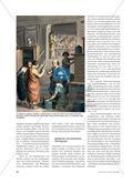 Der Ursprung von Textquellen aus der griechischen Antike Preview 3