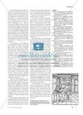 Der Ursprung von Textquellen aus der griechischen Antike Preview 4