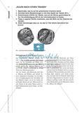 """Münzen als """"Zeitzeugen"""" Preview 3"""