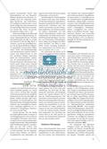 Briefe als Selbstzeugnisse: Analyse frühneuzeitlicher Jugendbriefe an Mütter Preview 2