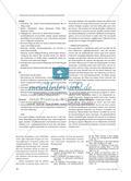 Briefe als Selbstzeugnisse: Analyse frühneuzeitlicher Jugendbriefe an Mütter Preview 3