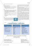 Abschiedsbriefe als Selbstzeugnisse: Analyse von Abschiedsbriefen aus den Vernichtungslagern und dessen Wirkung Preview 2