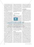 Abschiedsbriefe als Selbstzeugnisse: Analyse von Abschiedsbriefen aus den Vernichtungslagern und dessen Wirkung Preview 3