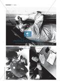 Abschiedsbriefe als Selbstzeugnisse: Analyse von Abschiedsbriefen aus den Vernichtungslagern und dessen Wirkung Preview 4