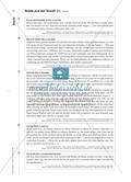 Abschiedsbriefe als Selbstzeugnisse: Analyse von Abschiedsbriefen aus den Vernichtungslagern und dessen Wirkung Preview 5