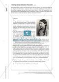 Abschiedsbriefe als Selbstzeugnisse: Analyse von Abschiedsbriefen aus den Vernichtungslagern und dessen Wirkung Preview 8