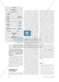 Wasser – lebensspendendes Element: Wie der historische Element-Begriff den Zugang zur Chemie behindert Preview 3