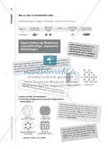 Wasser – lebensspendendes Element: Wie der historische Element-Begriff den Zugang zur Chemie behindert Preview 5