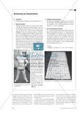 Die Haut – ein Organ mit Pflegeansprüchen: Körperpflegemittel im naturwissenschaftlichen Anfangsunterricht Preview 3