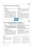 Die Haut – ein Organ mit Pflegeansprüchen: Körperpflegemittel im naturwissenschaftlichen Anfangsunterricht Preview 4