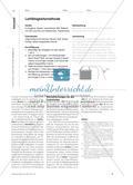 Vom qualitativen Nachweis zur quantitativen Bestimmung - Ein fachmethodisches Spiralcurriculum zur Analytik von Emulsionen Preview 3