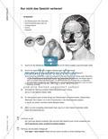 Proportionen im Gesicht erfassen Preview 3
