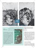 Gesichter tauchen auf - In Zufallsbildern Gesichter entdecken und herausarbeiten Preview 3