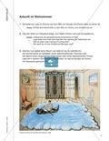 Wie kommt das Schiff ins Wohnzimmer? - Verfremdende Einrichtung von Räumen in der surrealistischen Malerei Preview 2