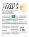 Schriftelemente zusammensetzen Preview 2