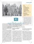 Verrückte Naturgeschichten - Surreale Wege zur Natur entdecken Preview 2