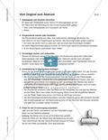 Druckverfahren im Experiment entdecken Preview 3