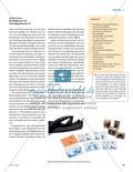 Druckverfahren in der Vervielfältigung einsetzen Preview 4