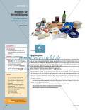 Museum für Vervielfältigung - Druckerzeugnisse sammeln und ordn Preview 1