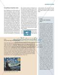 Nachtblaue Träume - Zu Gedichten malen Preview 4