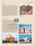 Traumhäuser im Garten - Architekturentwürfe zeichnen Preview 4