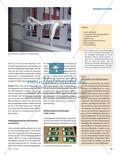 Hineingeschmuggelt und untergemogelt - Irritierende Installationen erarbeiten Preview 2