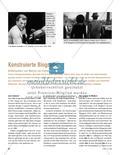 Bilderzyklen von Marcel van Eeden Preview 1
