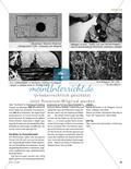 Bilderzyklen von Marcel van Eeden Preview 2