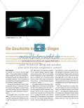 Kunst_neu, Sekundarstufe I, Medien, Auseinandersetzung mit Medien, Video und Film, Videoinstallation, Analyse, Medien, Geschichte, Installation, Thomas Demand, Ding
