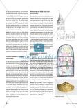 Orte der Besinnung - Religiöse Räume erfahren Preview 3