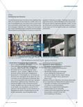 Orte der Besinnung - Religiöse Räume erfahren Preview 4