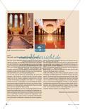 Orte der Besinnung - Religiöse Räume erfahren Preview 5