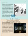 Licht und Schatten - Religiöse Gefühle in Schattenbildern gestalten Preview 4