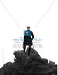 Von Sehnsucht erfüllt - Handlungsorientierte Annäherung an romantische Landschaftsmalerei Preview 7