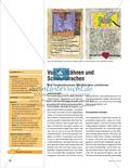 Von Krullzähnen und Schwertdrachen - Ein fantastisches Bestiarium zeichnen Preview 1