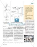 Eine Kugelbahn aus Papier bauen Preview 2