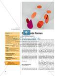 Schwebende Formen - Ein Mobile bauen Preview 1