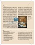 Energiegeladene Stelen - Material auf seine Bedeutung hin untersuchen Preview 4