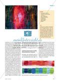Disharmonien in Farbklängen und Klangfarben erkennen Preview 2