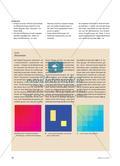 Disharmonien in Farbklängen und Klangfarben erkennen Preview 3